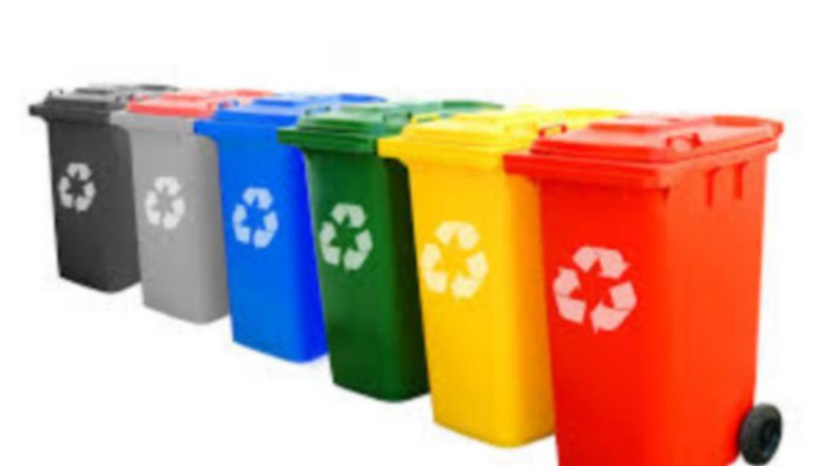 Le ramassage des ordures, une arnaque